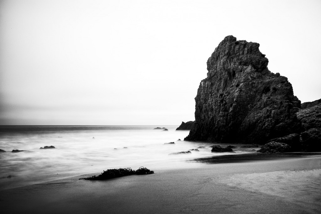 el-matador-malibu-long-exposure-